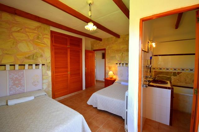 780536 Jordi Grande bei Playa de Muro, 780536 Jord