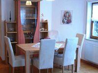 Ferienwohnung Kellermann, Ferienwohnung 74 m², 2 Schlafzimmer, EG in St. Georgen - kleines Detailbild