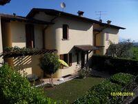 Ferienhaus IL Roccolo in Polpenazze del Garda-Picedo - kleines Detailbild