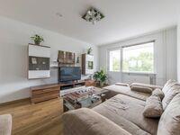 Zimmer | ID 6123, apartment in Hannover - kleines Detailbild