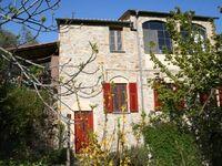 Ferienhaus Ca du Segnu in Montegrazie - kleines Detailbild