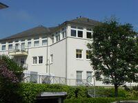 Ferienwohnung 2.2.11 'Inselstrand', Ferienwohnung 2.2.11 in Ahlbeck (Seebad) - kleines Detailbild