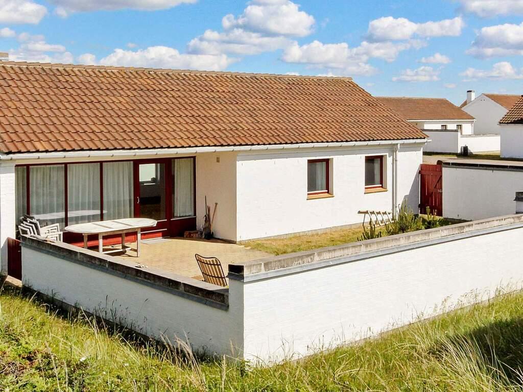Detailbild von Ferienhaus No. 77060 in Pandrup