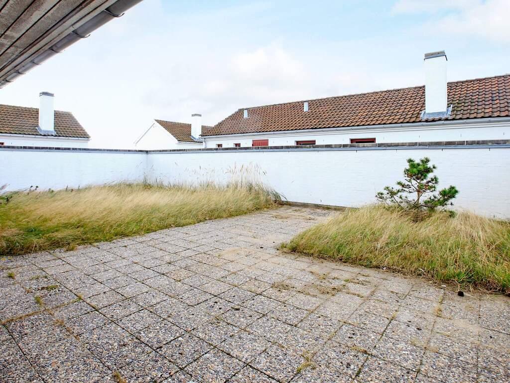Umgebung von Ferienhaus No. 77060 in Pandrup
