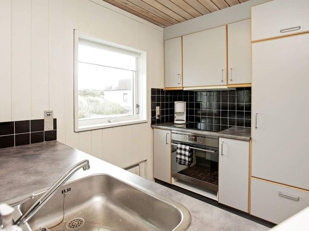 Zusatzbild Nr. 01 von Ferienhaus No. 77060 in Pandrup