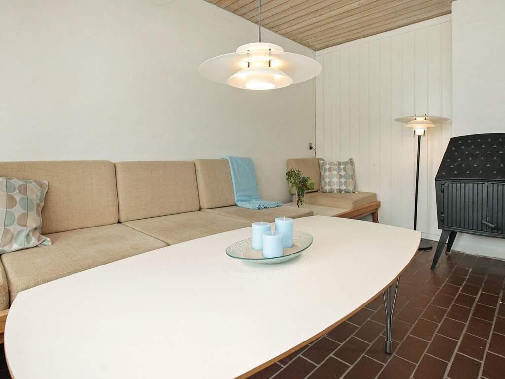 Zusatzbild Nr. 03 von Ferienhaus No. 77060 in Pandrup