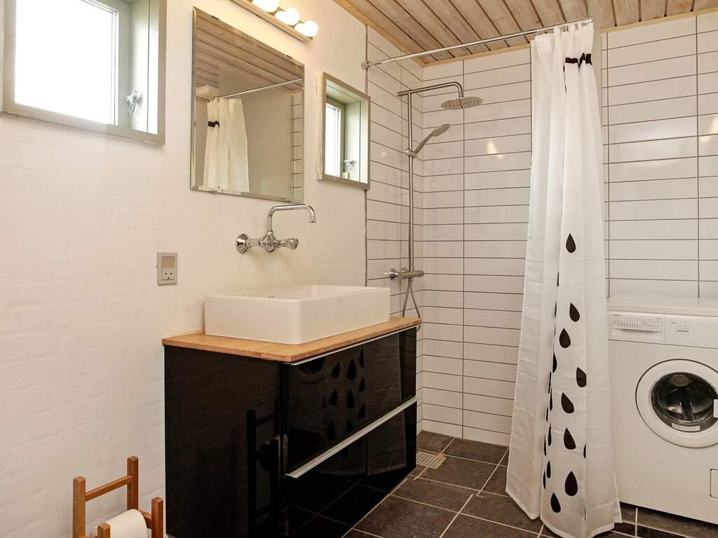 Zusatzbild Nr. 05 von Ferienhaus No. 77060 in Pandrup
