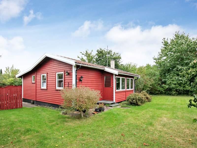 Zusatzbild Nr. 01 von Ferienhaus No. 77086 in Slagelse