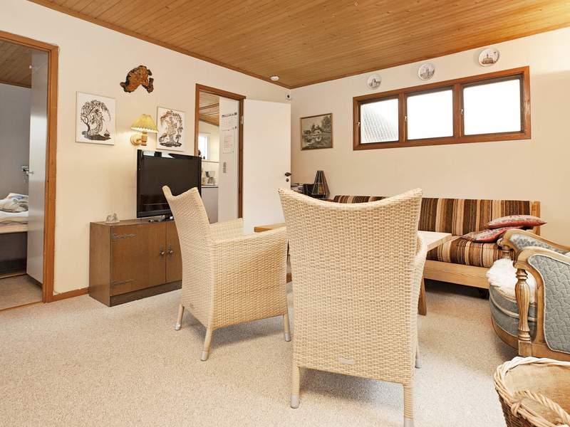 Zusatzbild Nr. 10 von Ferienhaus No. 77086 in Slagelse