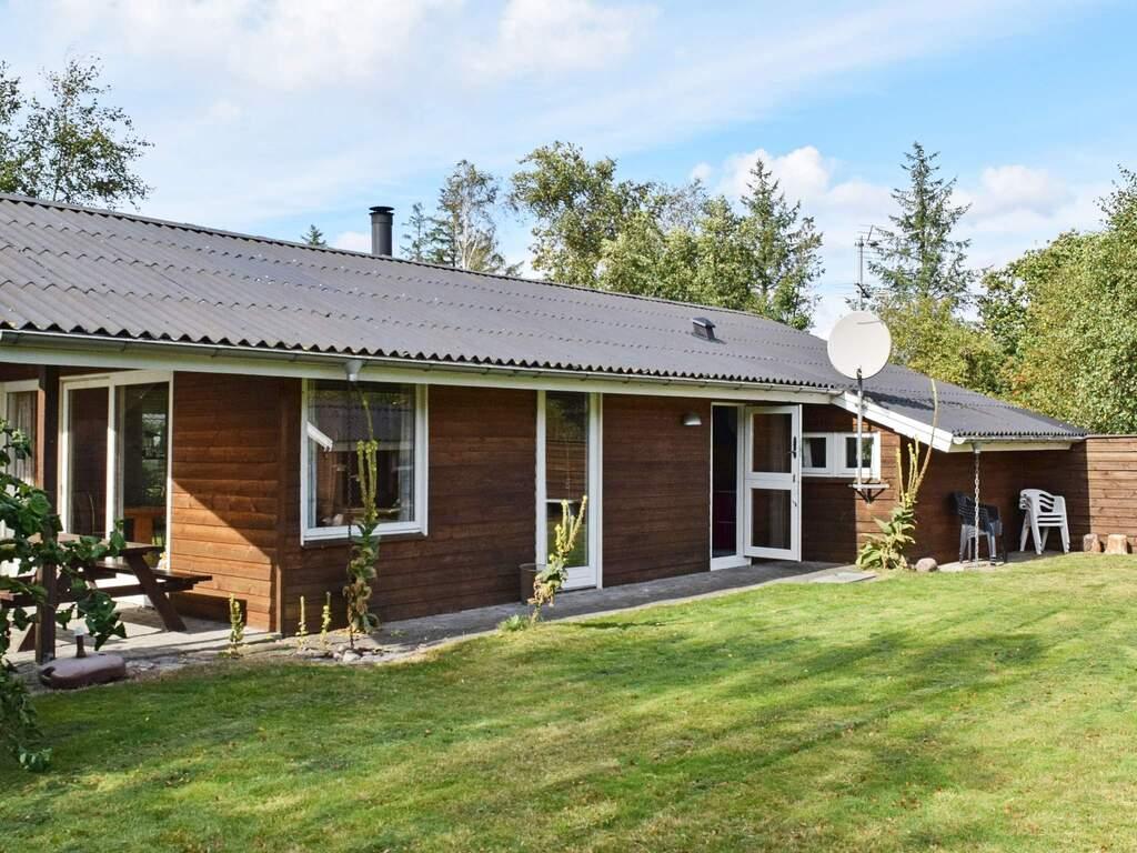 Detailbild von Ferienhaus No. 77229 in Ulfborg