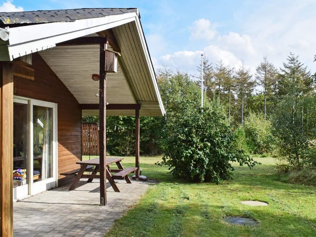 Umgebung von Ferienhaus No. 77229 in Ulfborg