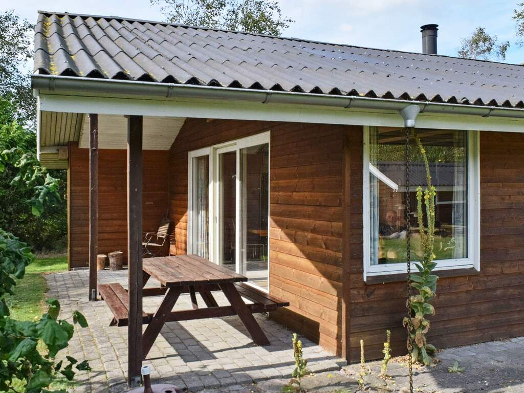 Zusatzbild Nr. 01 von Ferienhaus No. 77229 in Ulfborg