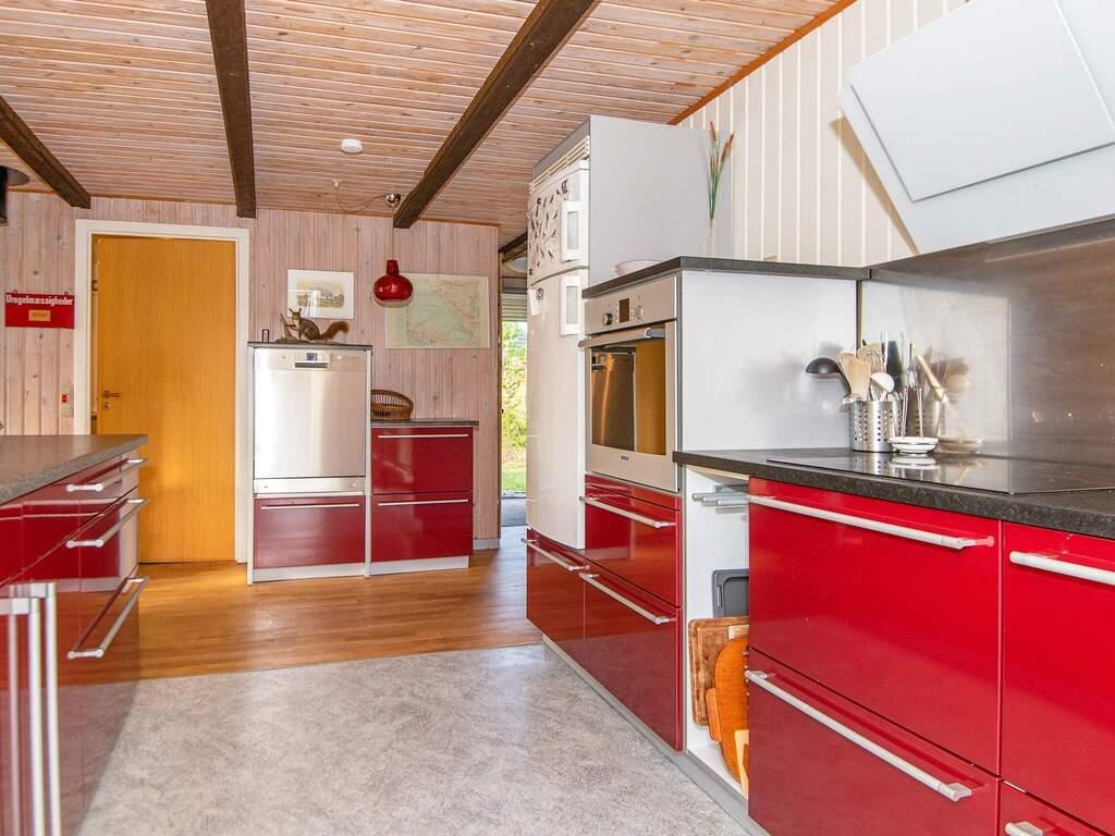 Zusatzbild Nr. 02 von Ferienhaus No. 77229 in Ulfborg