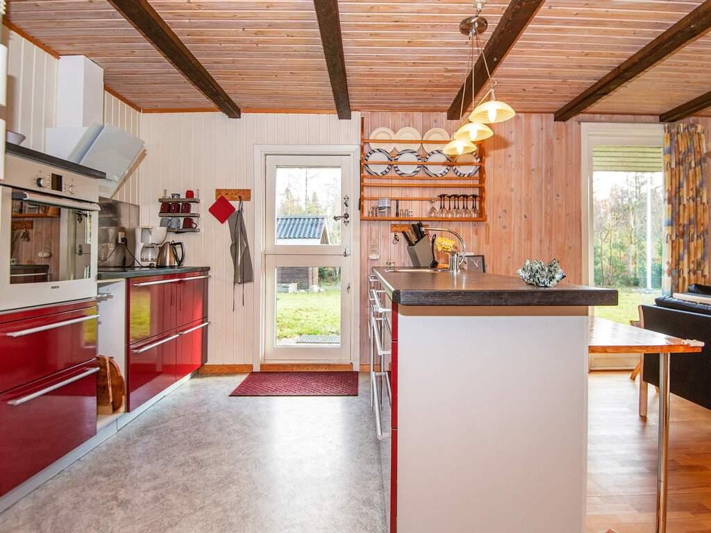 Zusatzbild Nr. 04 von Ferienhaus No. 77229 in Ulfborg