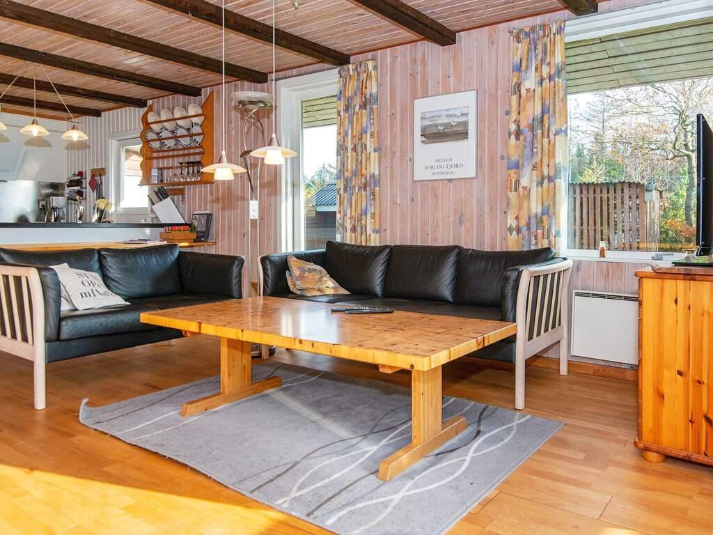 Zusatzbild Nr. 07 von Ferienhaus No. 77229 in Ulfborg