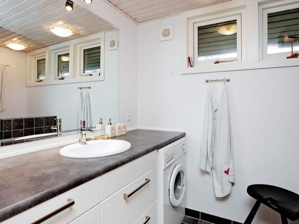Zusatzbild Nr. 11 von Ferienhaus No. 77229 in Ulfborg