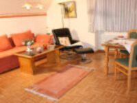 Haus Sdralek, Wohnung Nr.2 in Braunlage - kleines Detailbild