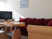 Ferienbungalow 'Häuslerei' F 526, 3-Raum-Bungalow (bis 4 Personen) in Boltenhagen (Ostseebad) - kleines Detailbild