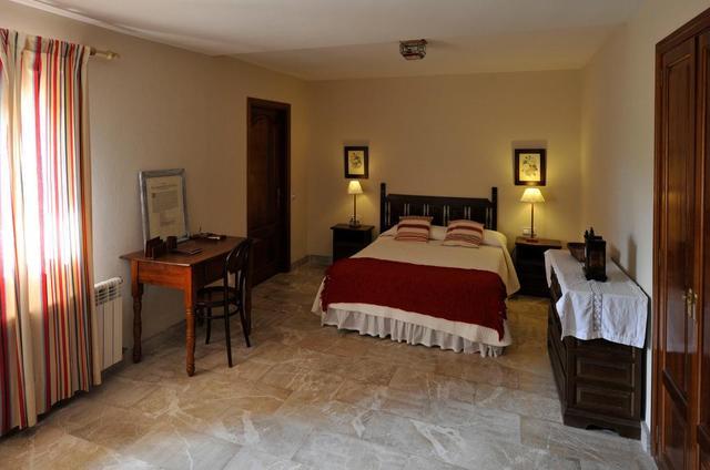 Finca-Ferienwohnung Es Putxet Mallorca (MASP 5010