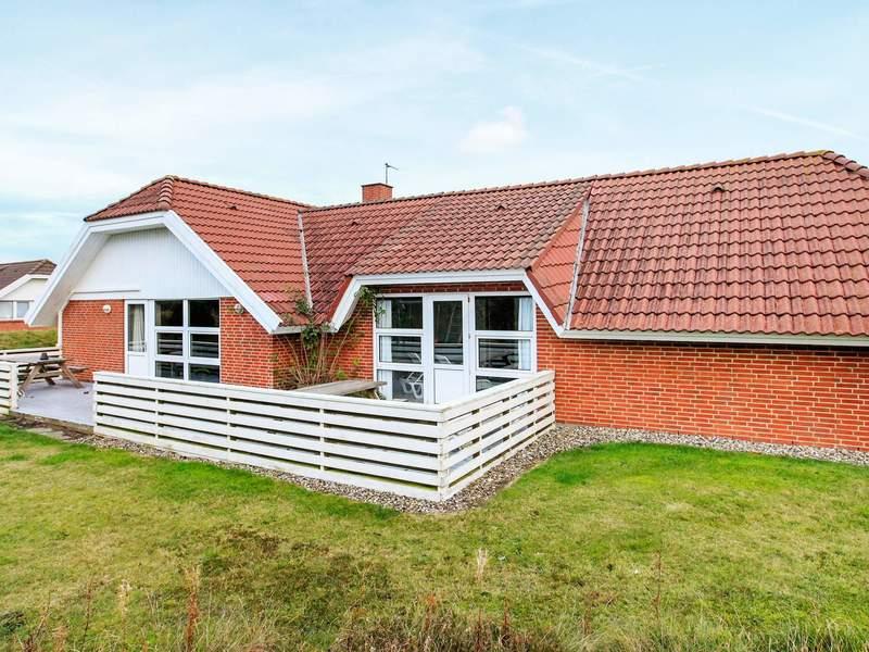 Umgebung von Ferienhaus No. 37858 in Ringkøbing