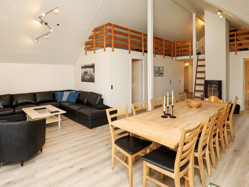 Zusatzbild Nr. 04 von Ferienhaus No. 37858 in Ringkøbing