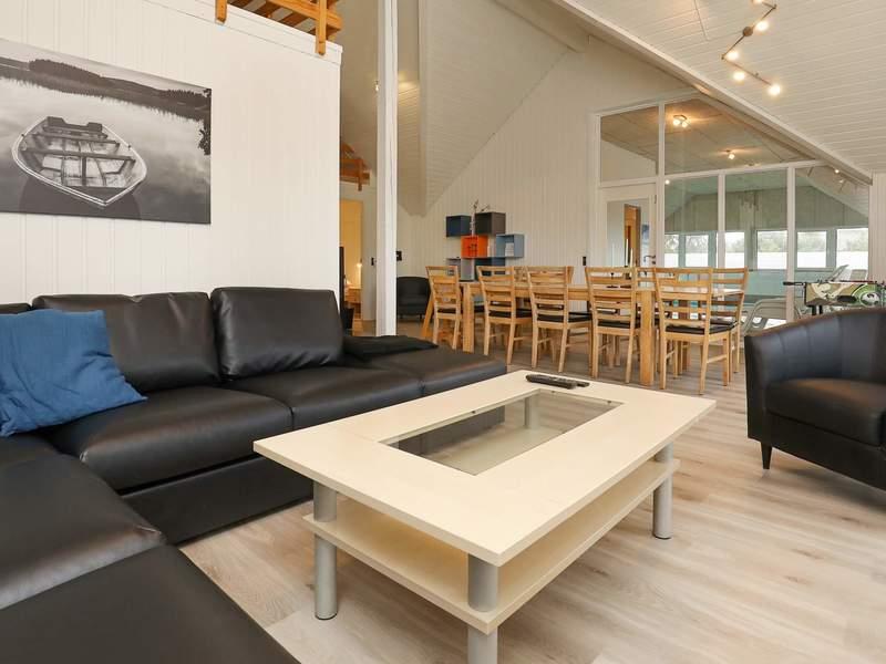 Zusatzbild Nr. 05 von Ferienhaus No. 37858 in Ringkøbing