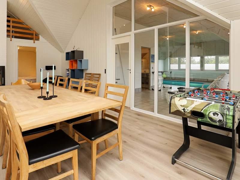 Zusatzbild Nr. 07 von Ferienhaus No. 37858 in Ringkøbing