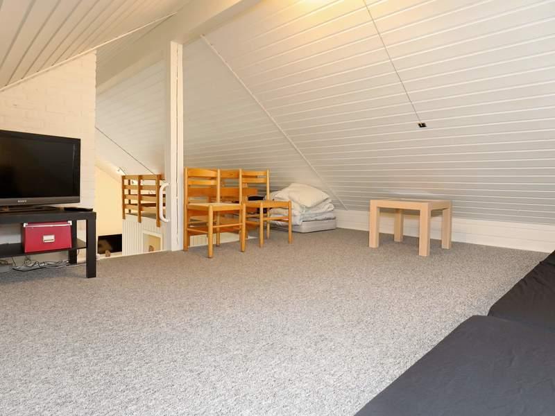 Zusatzbild Nr. 10 von Ferienhaus No. 37858 in Ringkøbing