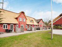 Ferienhaus No. 76434 in Rømø in Rømø - kleines Detailbild