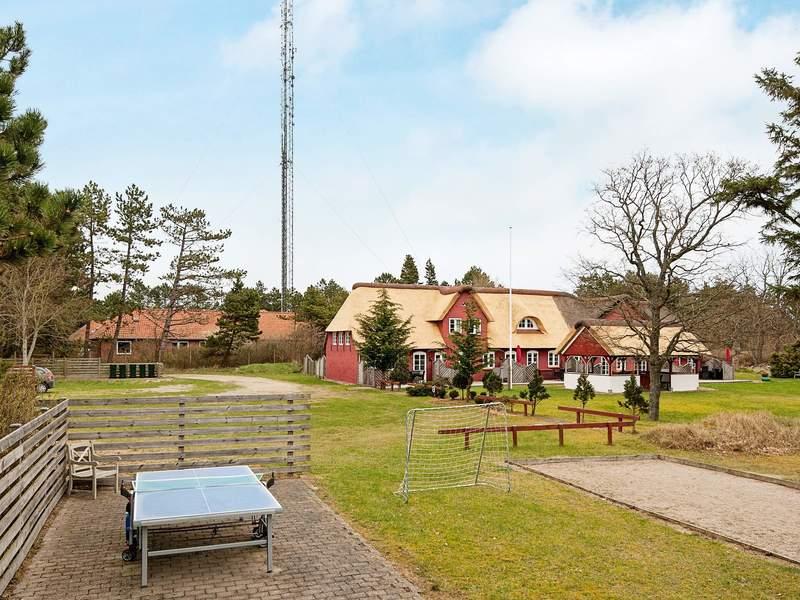 Zusatzbild Nr. 04 von Ferienhaus No. 76434 in Rømø