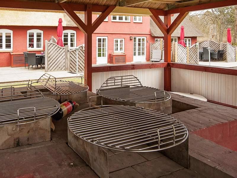 Zusatzbild Nr. 06 von Ferienhaus No. 76434 in Rømø