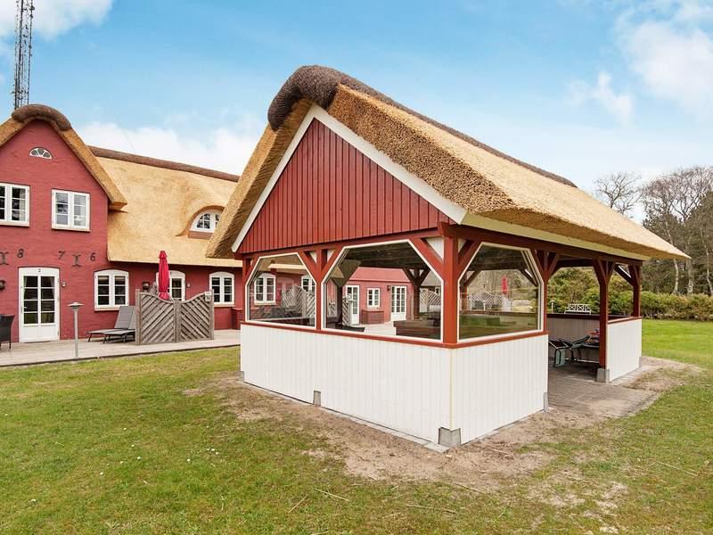 Zusatzbild Nr. 07 von Ferienhaus No. 76434 in Rømø