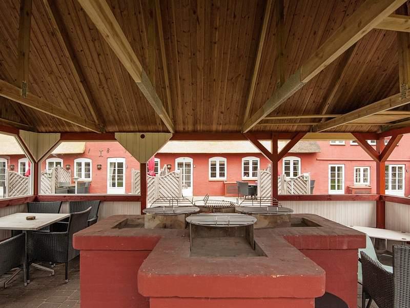 Zusatzbild Nr. 09 von Ferienhaus No. 76434 in Rømø