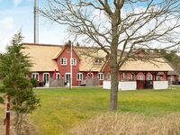Ferienhaus No. 76435 in R�m� in R�m� - kleines Detailbild