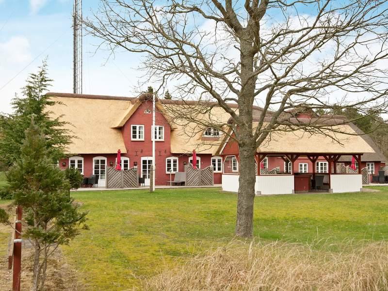 Detailbild von Ferienhaus No. 76435 in Rømø