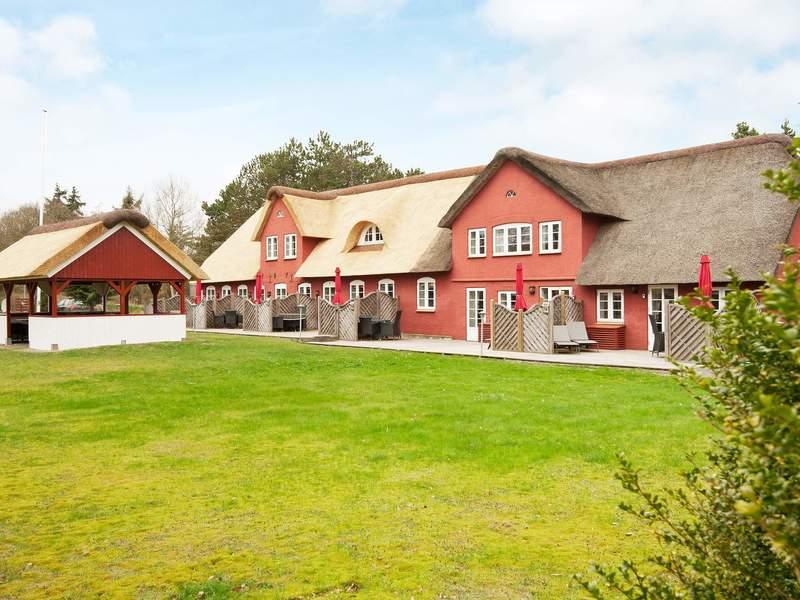 Zusatzbild Nr. 01 von Ferienhaus No. 76435 in Rømø