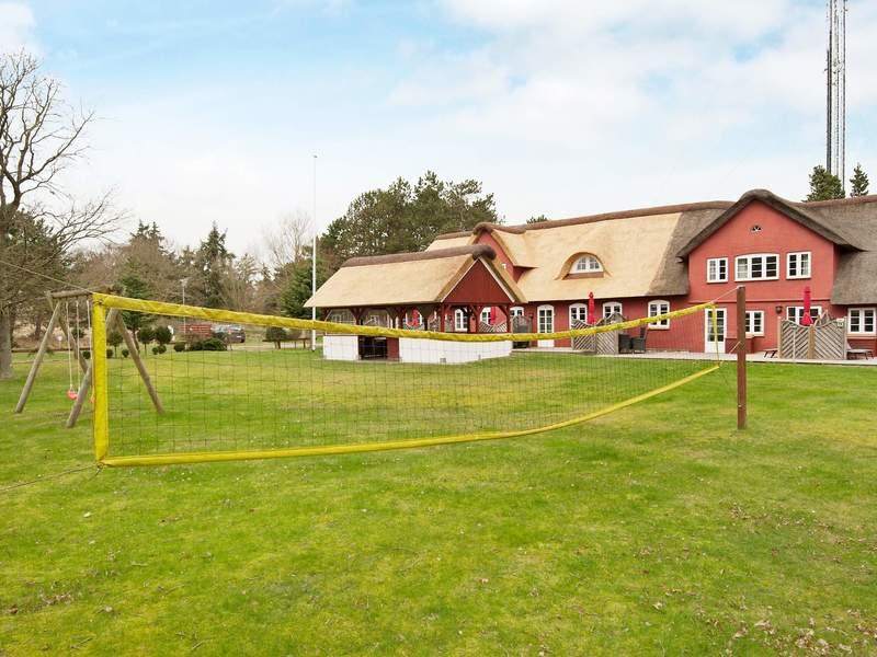 Zusatzbild Nr. 02 von Ferienhaus No. 76435 in Rømø