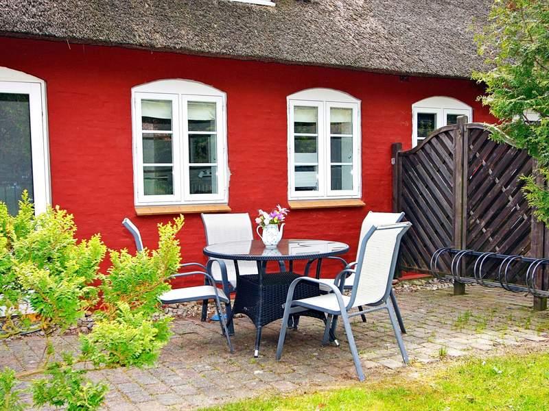 Zusatzbild Nr. 03 von Ferienhaus No. 76435 in Rømø
