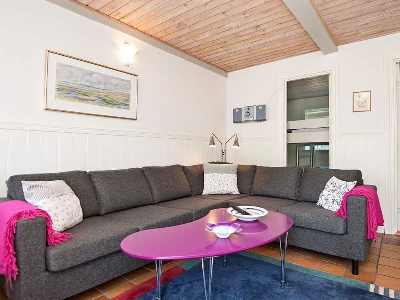 Zusatzbild Nr. 04 von Ferienhaus No. 76435 in Rømø