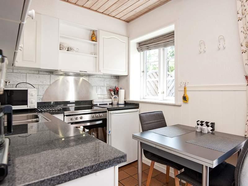 Zusatzbild Nr. 05 von Ferienhaus No. 76435 in Rømø
