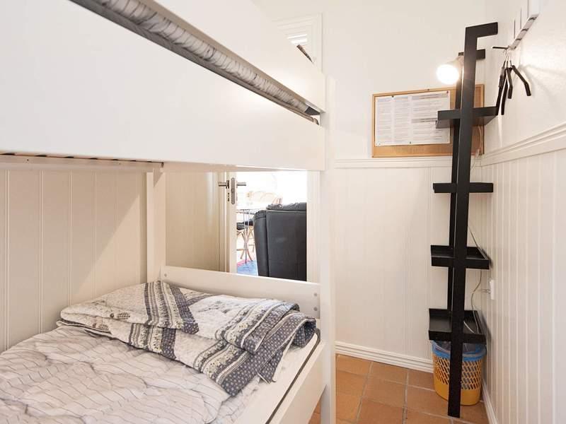 Zusatzbild Nr. 08 von Ferienhaus No. 76435 in Rømø