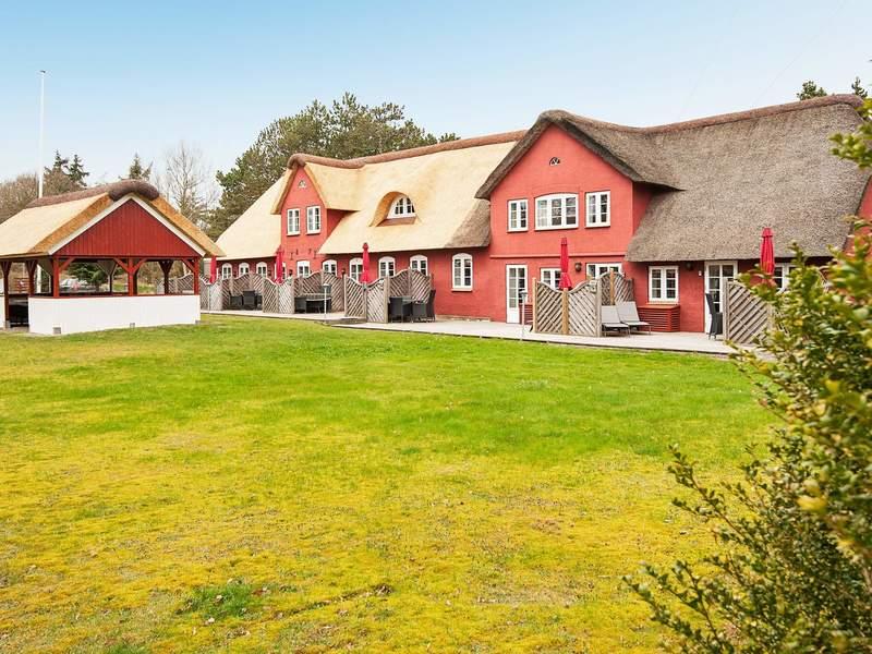 Detailbild von Ferienhaus No. 76437 in Rømø