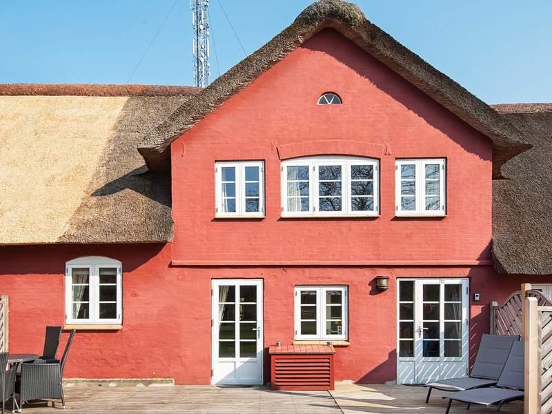Zusatzbild Nr. 02 von Ferienhaus No. 76437 in Rømø