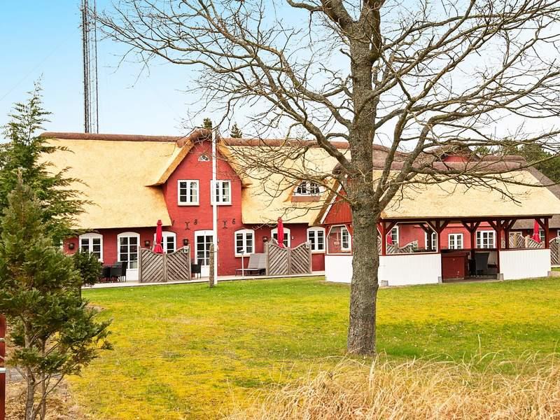 Zusatzbild Nr. 04 von Ferienhaus No. 76437 in Rømø