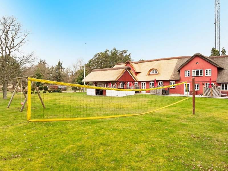 Zusatzbild Nr. 05 von Ferienhaus No. 76437 in Rømø