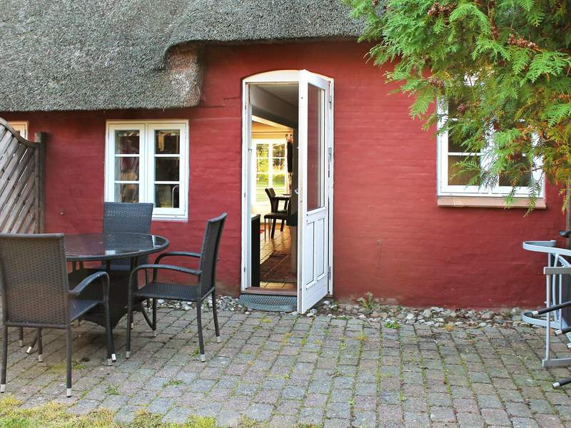 Zusatzbild Nr. 06 von Ferienhaus No. 76437 in Rømø