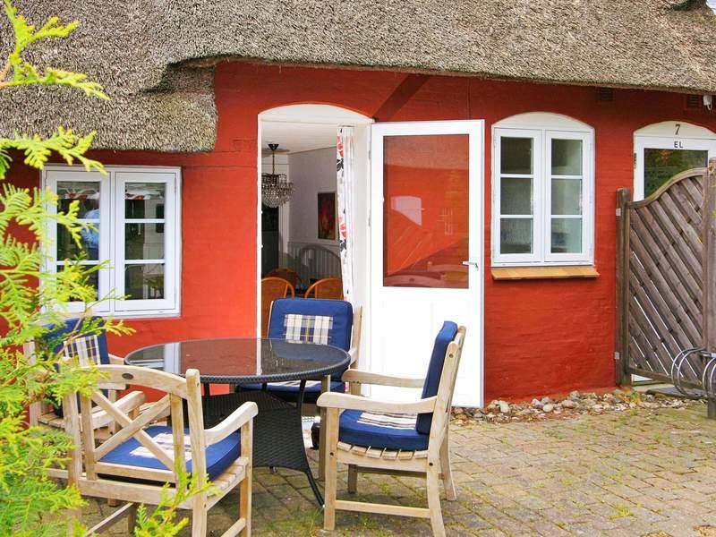 Zusatzbild Nr. 08 von Ferienhaus No. 76437 in Rømø