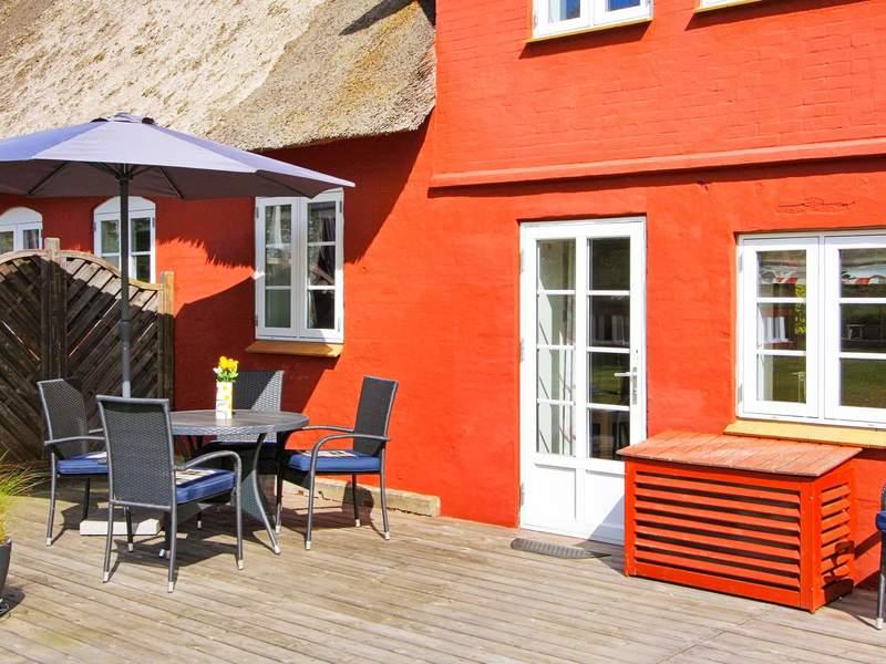 Zusatzbild Nr. 09 von Ferienhaus No. 76437 in Rømø