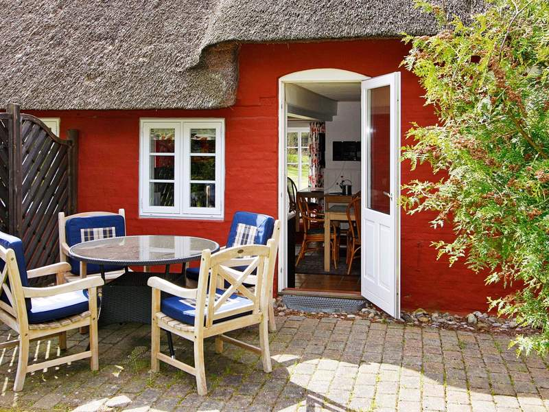 Zusatzbild Nr. 10 von Ferienhaus No. 76437 in Rømø