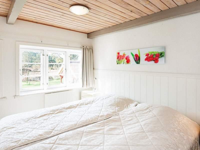Zusatzbild Nr. 12 von Ferienhaus No. 76437 in Rømø